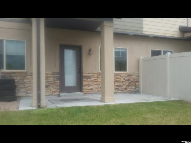 Additional photo for property listing at 1827 W 850 S 1827 W 850 S Orem, Utah 84057 Estados Unidos