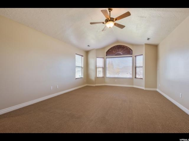 4243 W SPRUCE LEAF CIR South Jordan, UT 84009 - MLS #: 1490436