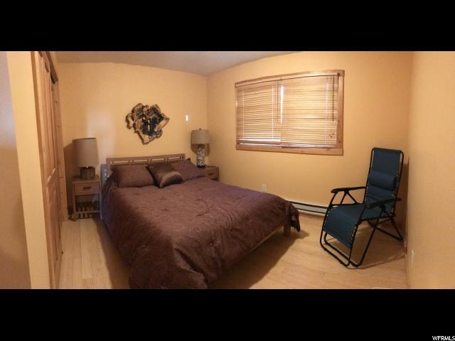 40 E 200 Torrey, UT 84775 - MLS #: 1490444