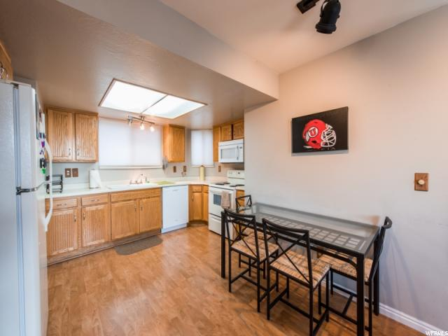 480 N WALL ST Unit C103 Salt Lake City, UT 84103 - MLS #: 1490445