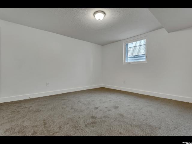 1573 E 3010 Salt Lake City, UT 84106 - MLS #: 1490452
