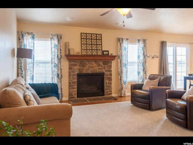 Additional photo for property listing at 2057 W COLONY POINTE Drive 2057 W COLONY POINTE Drive Lehi, Utah 84043 Estados Unidos