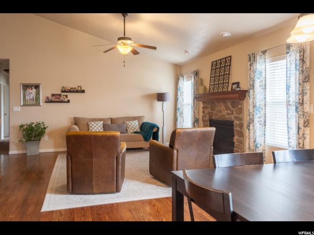 Additional photo for property listing at 2057 W COLONY POINTE Drive 2057 W COLONY POINTE Drive Lehi, Utah 84043 États-Unis