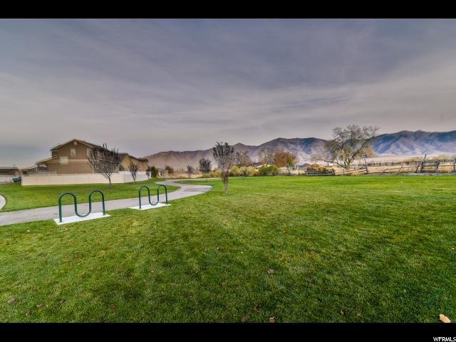 Additional photo for property listing at 6644 N MALACHITE WAY 6644 N MALACHITE WAY Stansbury Park, Utah 84074 United States