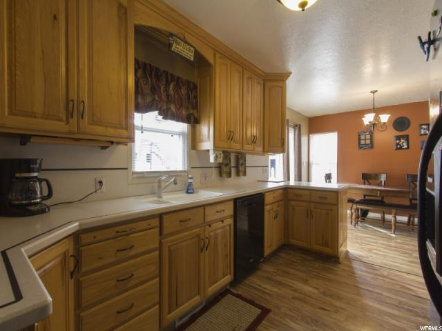 Additional photo for property listing at 119 S 400 W 119 S 400 W Brigham City, Utah 84302 Estados Unidos