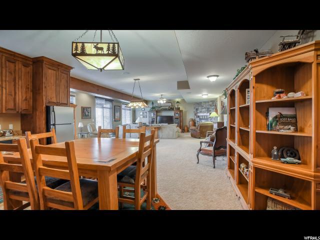 1513 N COMPTON'S POINTE Farmington, UT 84025 - MLS #: 1490488