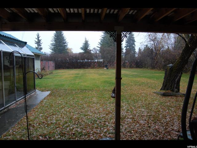 Additional photo for property listing at 244 S 7TH Street 244 S 7TH Street Montpelier, Айдахо 83254 Соединенные Штаты