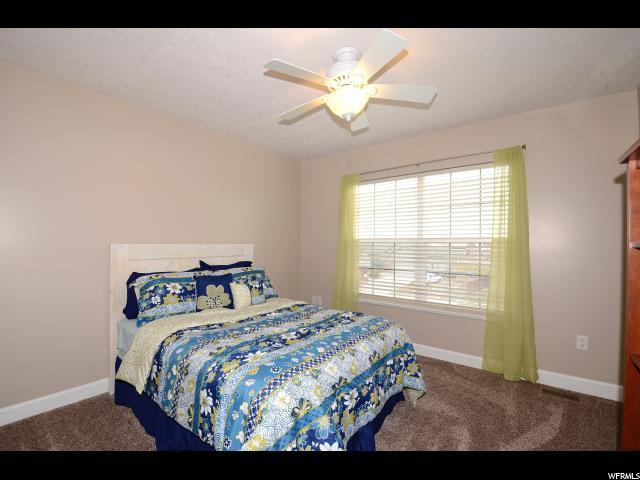 2174 N 3700 Plain City, UT 84404 - MLS #: 1490490