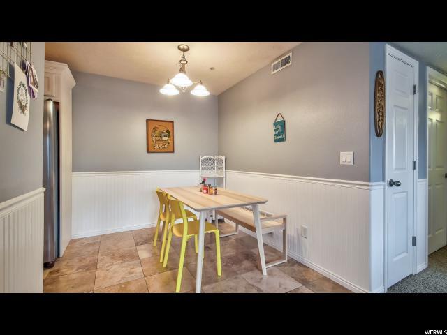 Additional photo for property listing at 1606 W WESTBURY WAY 1606 W WESTBURY WAY Unit: H Lehi, Utah 84043 United States