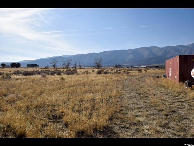 1545 N 1300 Cedar Fort, UT 84013 - MLS #: 1490499