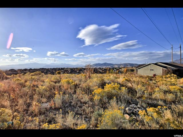 Land for Sale at 10237 N BAYHILL Drive 10237 N BAYHILL Drive Cedar Hills, Utah 84062 United States