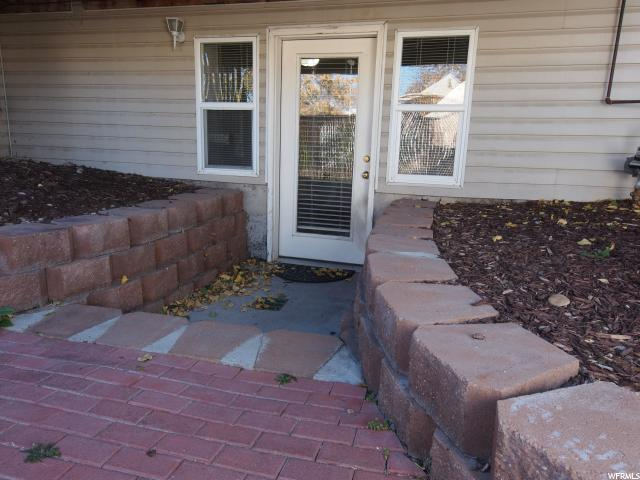 Twin Home for Rent at 224 W 300 NORTH AMERICAN FRK 224 W 300 NORTH AMERICAN FRK American Fork, Utah 84003 United States
