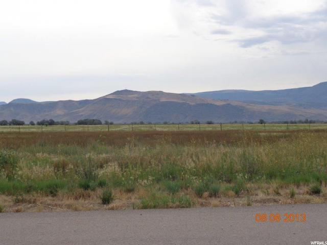 Additional photo for property listing at 386 W 2200 S 386 W 2200 S Richfield, Utah 84701 Estados Unidos
