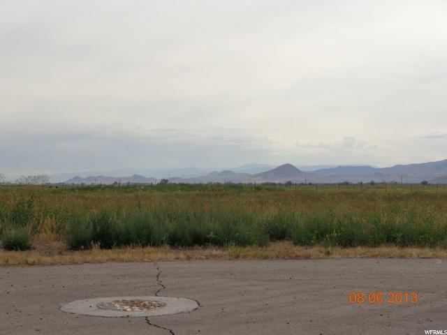 Additional photo for property listing at 405 W 2300 S 405 W 2300 S Richfield, Utah 84701 Estados Unidos