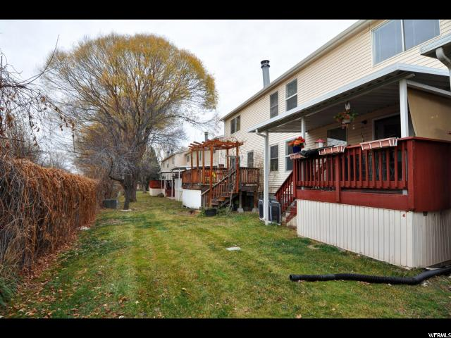 8344 S 1050 Unit 3 Sandy, UT 84094 - MLS #: 1490524
