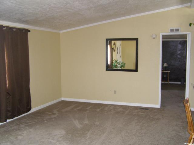 Additional photo for property listing at 293 S MAIN Street 293 S MAIN Street Hinckley, 犹他州 84635 美国