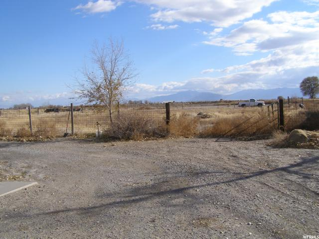 Additional photo for property listing at 293 S MAIN Street 293 S MAIN Street Hinckley, Utah 84635 Estados Unidos