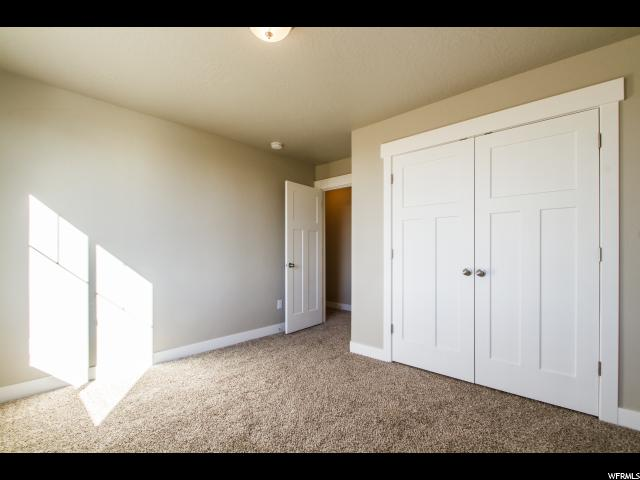 Additional photo for property listing at 88 E ANCHORS WAY 88 E ANCHORS WAY Saratoga Springs, Utah 84045 United States