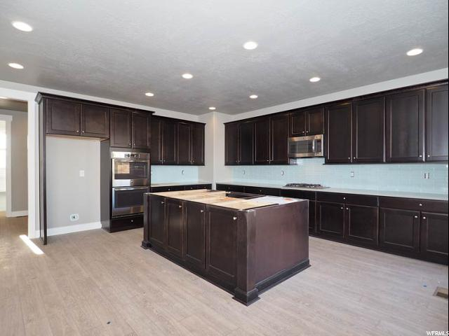 Additional photo for property listing at 11028 S OLIVE POINT Court 11028 S OLIVE POINT Court South Jordan, Юта 84095 Соединенные Штаты