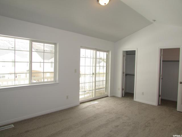 Additional photo for property listing at 1344 S 1400 E 1344 S 1400 E 普若佛, 犹他州 84606 美国