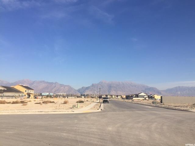 Additional photo for property listing at 3187 W CRAMDEN Drive 3187 W CRAMDEN Drive Lehi, Юта 84043 Соединенные Штаты