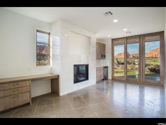 1355 E SNOW CANYON PKWY Unit 27 Ivins, UT 84738 - MLS #: 1490545