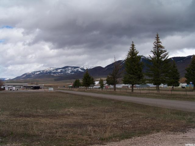 Additional photo for property listing at 727 N 4TH 727 N 4TH Montpelier, Idaho 83254 Estados Unidos