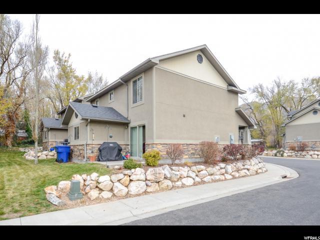 Additional photo for property listing at 1633 S 1165 E 1633 S 1165 E Ogden, Utah 84404 Estados Unidos