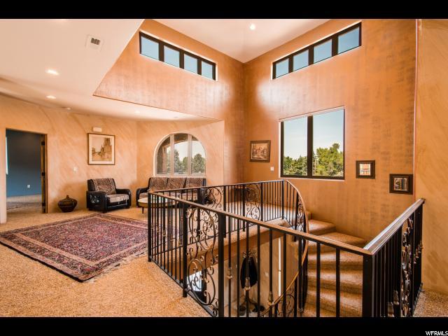 Additional photo for property listing at 2114 E FARDOWN Avenue 2114 E FARDOWN Avenue Holladay, Utah 84121 United States