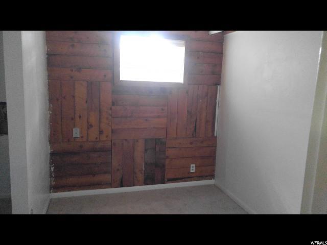 90 W 400 Gunnison, UT 84634 - MLS #: 1490563