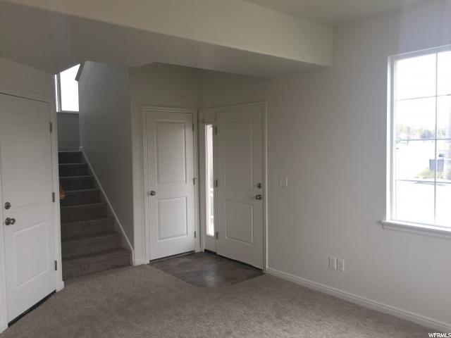 Additional photo for property listing at 89 E 8000 S 89 E 8000 S Sandy, Utah 84070 United States