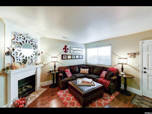 Additional photo for property listing at 3924 S 805 E 3924 S 805 E Unit: F Murray, Utah 84107 Estados Unidos