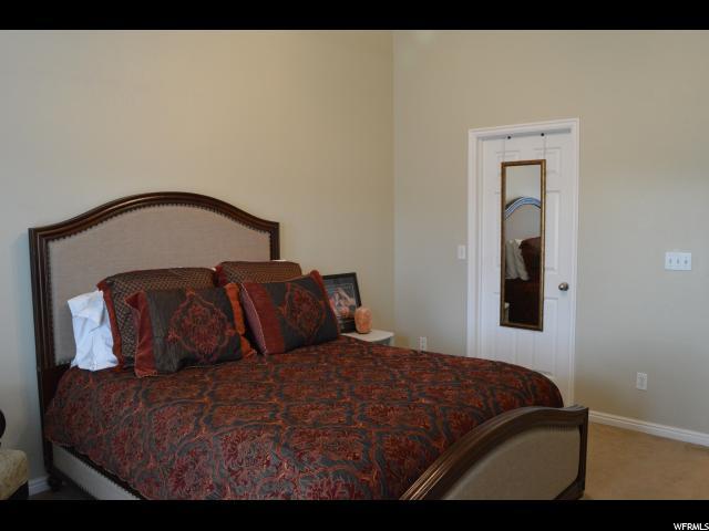 Additional photo for property listing at 1474 W 140 N 1474 W 140 N Pleasant Grove, Utah 84062 United States
