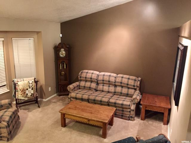 Additional photo for property listing at 6879 S MINERAL MT 6879 S MINERAL MT West Jordan, Юта 84081 Соединенные Штаты
