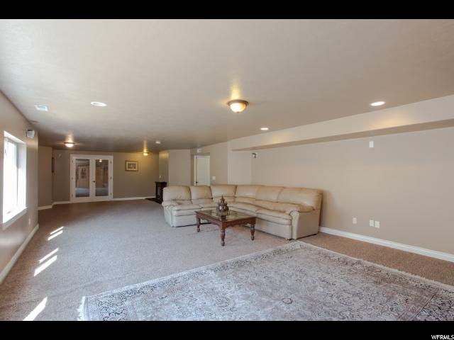6376 FISH LAKE DR West Jordan, UT 84081 - MLS #: 1490613