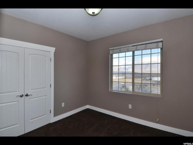 Additional photo for property listing at 2188 N SPRINGTIME Drive 2188 N SPRINGTIME Drive Saratoga Springs, Utah 84045 United States