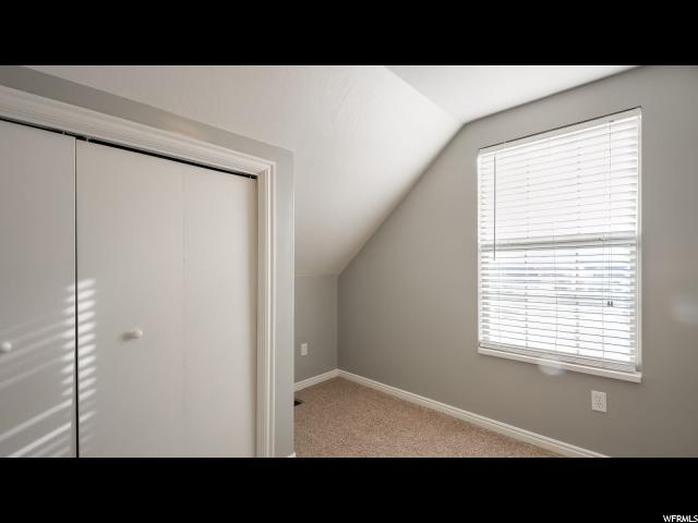 Additional photo for property listing at 931 S 840 W 931 S 840 W Lehi, Utah 84043 États-Unis