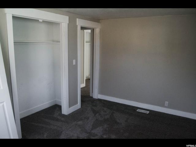 261 W 300 Springville, UT 84663 - MLS #: 1490638