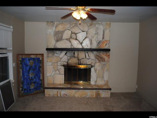 Additional photo for property listing at 7895 E 10500 N 7895 E 10500 N Tridell, Utah 84076 Estados Unidos