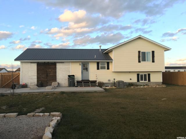 170 E 470 Centerfield, UT 84622 - MLS #: 1490657