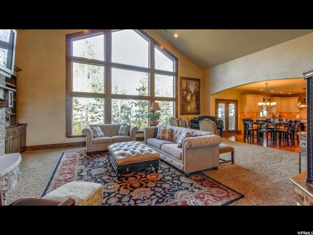 Additional photo for property listing at 1536 W 1970 N 1536 W 1970 N Provo, Utah 84604 Estados Unidos
