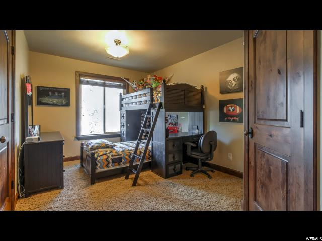 Additional photo for property listing at 1536 W 1970 N 1536 W 1970 N Provo, Юта 84604 Соединенные Штаты