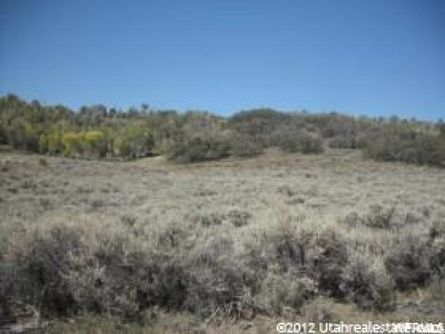 346 ACCORD LK Salina, UT 84654 - MLS #: 1490665