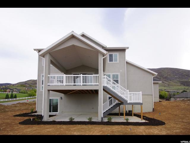 Additional photo for property listing at 1709 N 400 W 1709 N 400 W Farmington, Utah 84025 États-Unis