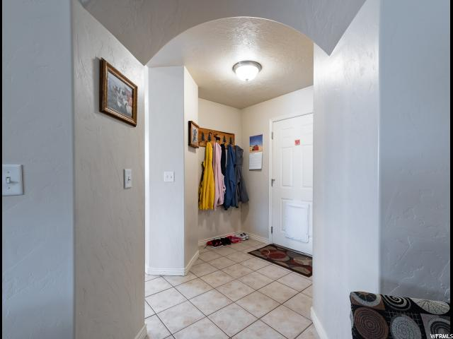 Additional photo for property listing at 2308 E 1450 S 2308 E 1450 S Spanish Fork, Utah 84660 États-Unis