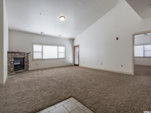 2011 S 2100 Unit 200 Salt Lake City, UT 84108 - MLS #: 1490687