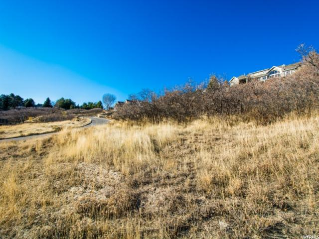 15 E CROSSHILL LN Sandy, UT 84092 - MLS #: 1490688