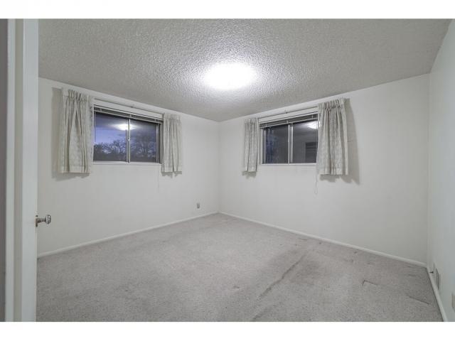Additional photo for property listing at 264 N 300 E 264 N 300 E Orem, Utah 84057 Estados Unidos