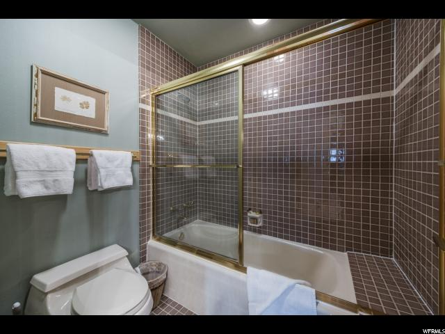 Additional photo for property listing at 3130 ROYAL Street 3130 ROYAL Street Unit: 5 帕克城, 犹他州 84060 美国