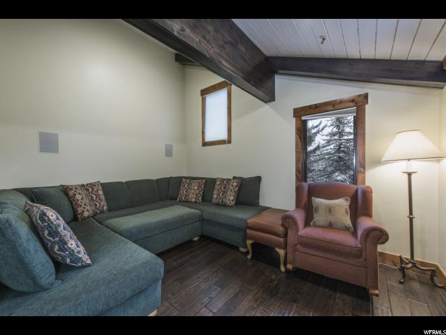 Additional photo for property listing at 3130 ROYAL Street 3130 ROYAL Street Unit: 5 Park City, Utah 84060 United States